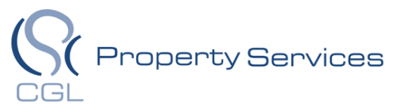 CGL Property Services